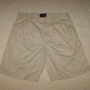 Saddlebred shorts - size 34